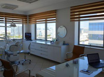 Cabinet dentiste Ariana