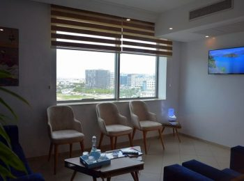 dentiste-centre-urban-nord-tunis